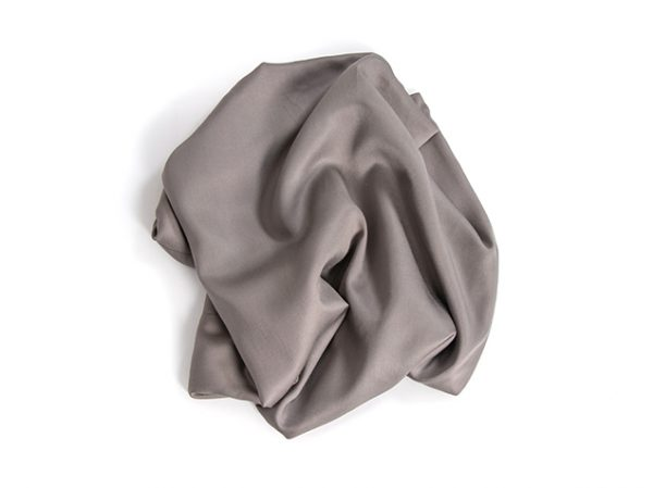 Bamboo-Sheets-Color-Chocolate