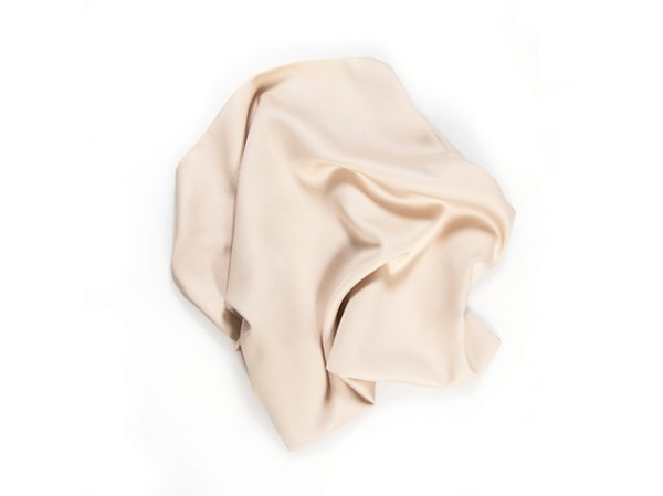 Bamboo-Sheets-Color-Khaki