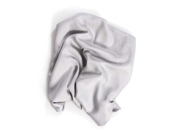 Bamboo-Sheets-Color-Silver