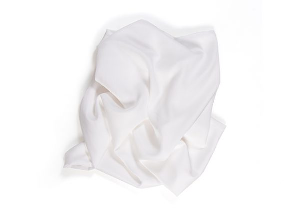 Bamboo-Sheets-Color-White
