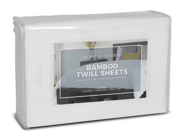 Bamboo-Twill-Sheets-Packaging