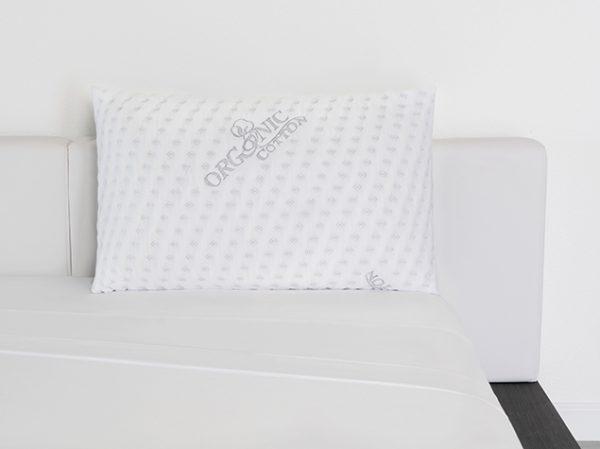 Talalay-Latex-Pillow-Lifestyle