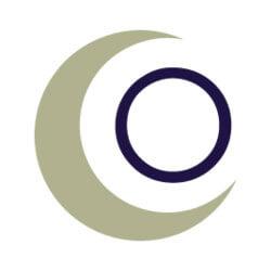 Our Sleep Guide  - Logo