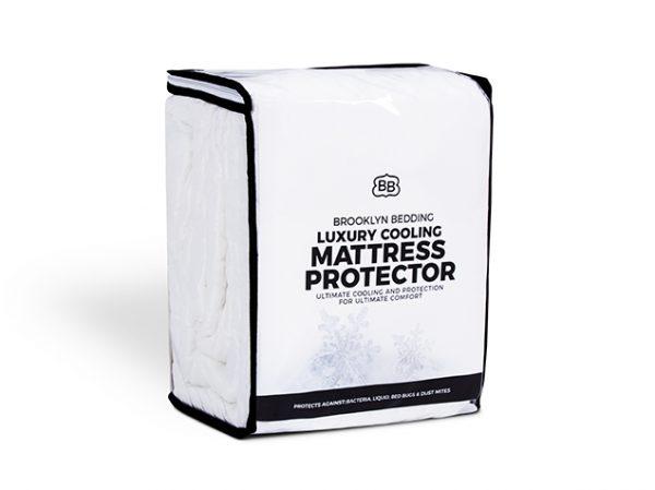 Luxury-Cooling-Protector.jpg