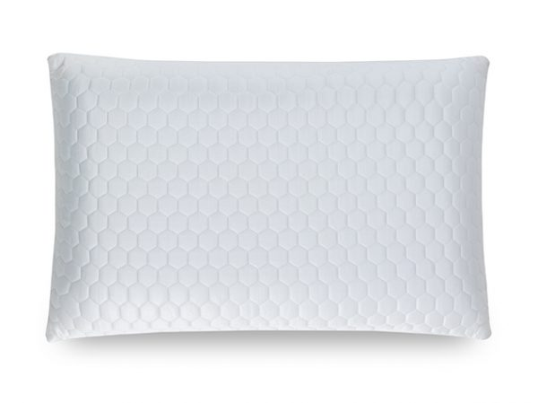 Luxury-Cooling-Pillow-Product.jpg