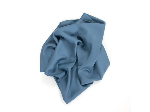 Tencel-Sateen-Sheet-Color-BlueStone.jpg