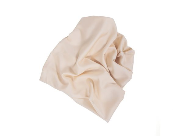Tencel-Sateen-Sheet-Color-Champagne.jpg
