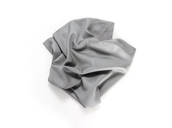 Tencel-Sateen-Sheet-Color-Stone.jpg