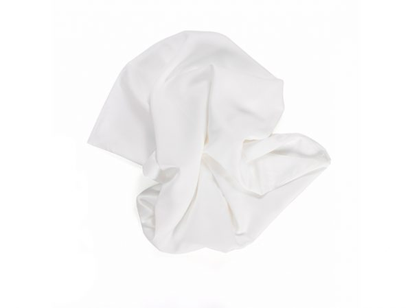 Tencel-Sateen-Sheet-Color-White.jpg