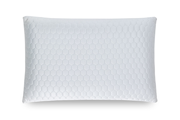 Luxury Cooling Pillow
