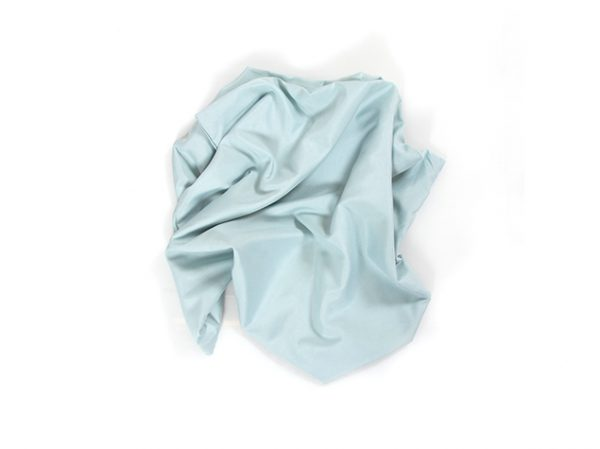 Microfiber-Sheet-Color-BlueMist
