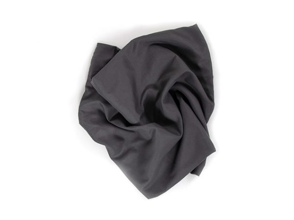 Microfiber-Sheet-Color-Charcoal