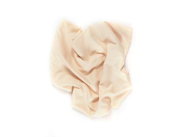 Microfiber-Sheet-Color-Ivory