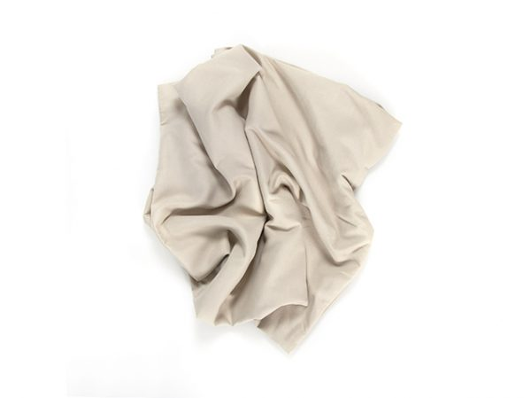 Microfiber-Sheet-Color-Khaki