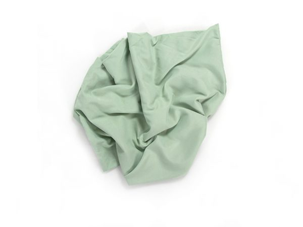 Microfiber-Sheet-Color-Sage