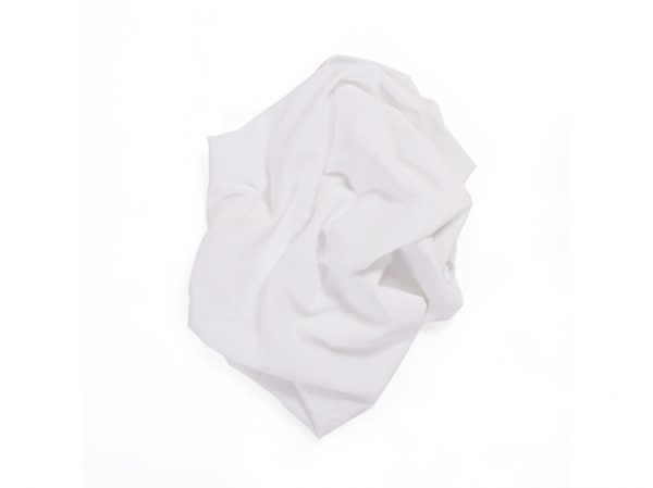 Microfiber-Sheet-Color-White