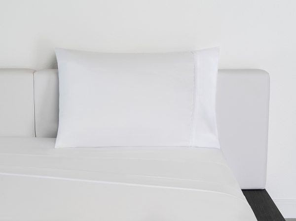 Microfiber-Sheets-White