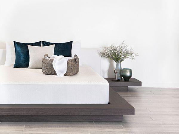 Luxury-Cooling-Protector-Lifestyle-Modloft