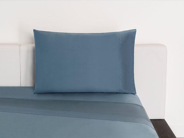 Tencel-Sheets-Blue-Stone