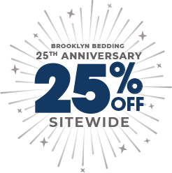 Anniversary Sale - 25% Off Sitewide - Sale ends 03/24/2020