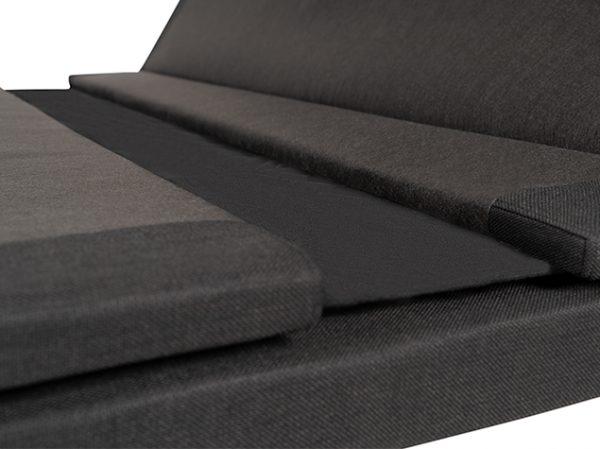 Ascension-Ultra-Fabric