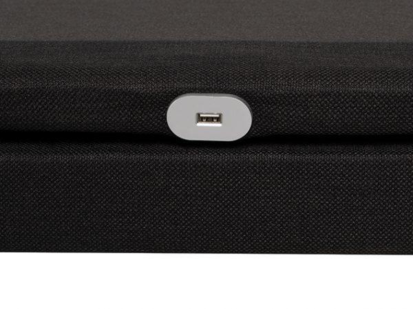 Ascension-Ultra-USB-Port